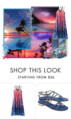 """""""♥♥♥"""" by asia-12 ❤ liked on Polyvore featuring WithChic, Steffen Schraut and Emilie M"""