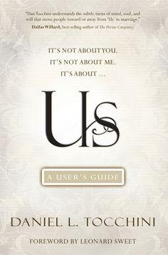 Us - eBook