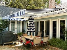 retractable awning awnings malaysia motorized prices price s