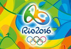 Olimpíadas. Jogos Olímpicos Rio 2016 - Pesquisa Google