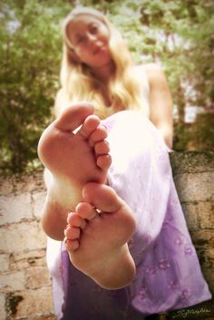 smooth & dirty soles - #sexyfeet #sexytoes #footfetish