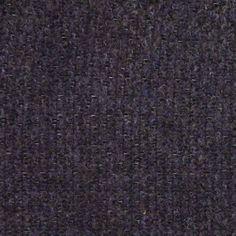 Purple/Gray/Black Solid Knits