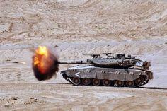main battle tank | Merkava_4_IV_main_battle_tank_Israeli_Army_Israel_017.jpg