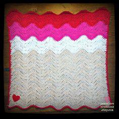 Peace Love Creations~ Handmade With Love By Lisa