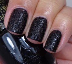 OPI Mariah Carey Holiday Collection 2013 – Emotions