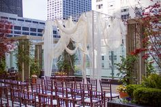 5 Bespoke Wedding Canopies for Luxury BridesCrafted by Kehoe Designs