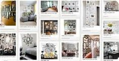 photography wall designs - Yahoo Image Search Results