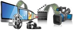 We at THE JIGSAW use the latest in video making technology and the best talent in the video production business to come out with a corporate film or advertisement film that shows your company's products or services in just the right way.