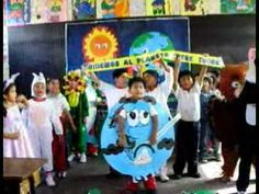Fancy Dress Competition, Disney Characters, Fictional Characters, Activities, Fabric, Crafts, Youtube, Spanish, Videos