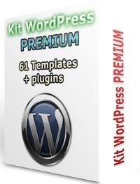 http://universidadeonline.net/ht/automatico - Kit Piloto Automatico - kit wordpress premium - monte seu blog.
