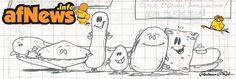 Festa dei Nonni, si festeggia su DeAJunior - http://www.afnews.info/wordpress/2015/10/02/festa-dei-nonni-si-festeggia-su-deajunior/