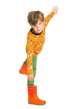 Kids clothes | me&i