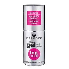Best top coat for nails