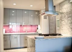 Kitchen Designs And Ideas Mesmerizing Kitchen Designs Ideas  Kitchen Designs  Pinterest  Design Layouts Inspiration Design