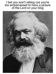 Everyday Communist Memes