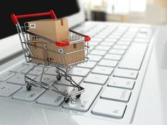 Comece montar sua loja online com a Xtech Commerce agora mesmo: a plataforma está oferecendo dois meses de acesso gratuito para todos os leitores do Catraca Livre.
