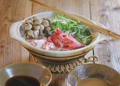 宵小苦樂 春の新メニュー Serving Bowls, Tableware, Kitchen, Dinnerware, Cooking, Dishes, Kitchens, Cucina, Stove