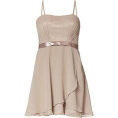 Sukienka Laona - Zalando
