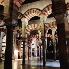 #mosque #cathedral #eglise #Andalusia #historic #architecture #archeology #moor #worldtraveler #cordoba #córdoba #picoftheday #wanderlust #spanish by george_fok