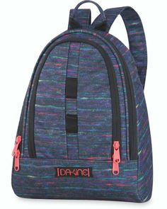 Dakine Backpacks : Cosmo 6.5L | Jewelry/ Accessories | Pinterest ...