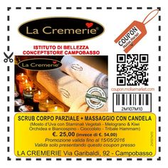 https://www.molisemarket.com/it/salute-e-bellezza/190-coupon-la-cremerie-campobasso.html