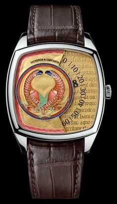 Vacheron-Constantin-METIERS-D-ART-SAVOIRS-ENLUMINES-watches-19