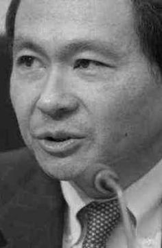 Francis Fukuyama quotes quotations and aphorisms from OpenQuotes #quotes #quotations #aphorisms #openquotes #citation