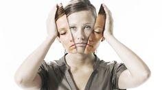 Borderline gilt oft als Erkrankung junger Frauen, die sich mit Rasierklingen die Haut ritzen. Doch auch viele Männer leiden an der Störung. Selbstverletzungen sind nur ein Teil des Problems. Oft sind die Betroffenen nicht in der Lage, ihre Gefühle im Zaum zu halten.