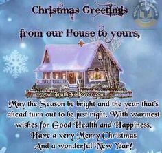 Christmas Greetings christmas christmas quotes christmas love quotes christmas quotes for friends best christmas quotes christmas quotes for family inspirational quotes about christmas christmas blessings quotes holiday family quotes