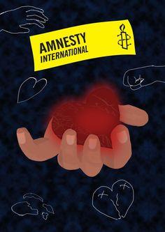 amnesty_international_poster_by_multimediet-d4wgso7.jpg (900×1272)