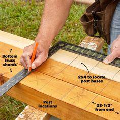 Grill Gazebo Plans: Make a Grillzebo! Grill Gazebo, Hot Tub Gazebo, Gazebo Plans, Backyard Gazebo, Backyard Landscaping, Gazebo Ideas, Patio Ideas, Backyard Ideas, Outdoor Bbq Kitchen