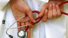 #Tod einer Achtjährigen: Ärzte sorgen sich um zwei Geschwister - n-tv.de NACHRICHTEN: n-tv.de NACHRICHTEN Tod einer Achtjährigen: Ärzte…