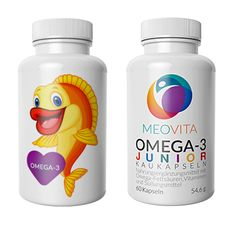 contain omega 3 fettsäuren kapseln. Veggie lovers or plant-based sources of omega 3 fats incorporate green, verdant vegetables, for example, spinach, cabbage, broccoli, soybeans and tofu.