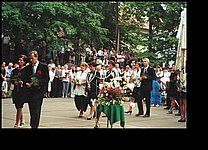 Fáy - 2000.05.12.-bucsu a 107 eves epulettol - 1.jpg