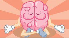 Χάρη στις σύγχρονες εξελιγμένες τεχνολογίες απεικόνισης του εγκεφάλου, οι νευροεπιστήμονες αποδεικνύουν ότι η γιόγκα και ο διαλογισμός μπορούν να αλλάξουν κυριολεκτικά τον εγκέφαλο. Αλλά πώς ακριβώς συμβαίνει αυτό;