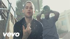 MKTO - Superstitious