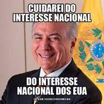A Globo, que é quem efetivamente governa o Brasil desde o golpe parlamentar de 2016, que derrubou a presidente eleita Dilma Rousseff e colocou Michel Temer em seu lugar, decidiu apontar seus canhõe…