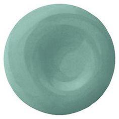 Devine Color Pond Paint - Assorted Sizes