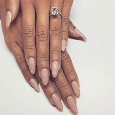 """486 gilla-markeringar, 12 kommentarer - PAGE FOR SALE ❤DM FOR INFO (@chic__vision) på Instagram: """"Nails perfection via @style_vanity ❤"""""""