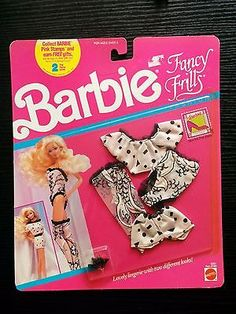 Barbie Clothing, Clothing, Clothing & Accessories, Barbie Contemporary Dolls, Dolls & Bears Page 90 Barbie 1990, Barbie Skipper, Barbie Toys, Vintage Barbie Dolls, Barbie And Ken, Barbie Clothes, Barbie Bath, Barbie Accessories, Fancy