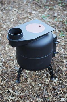 kiwi - Wood burning stoves made in new zealand