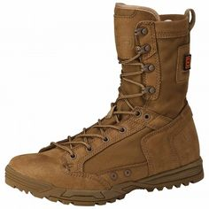 Skyweight RapidDry Boot - Hiking Boots - Footwear