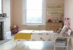 SHOOTFACTORY: other UK houses / belmont house, salisburysp5