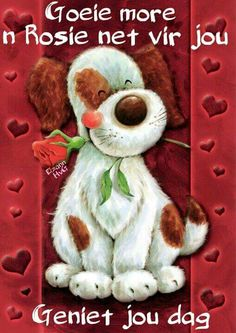 les meli melo de mamietitine - Page 64 Glitter Images, Puppy Images, Owl Ornament, Snoopy Love, Scrapbooking, Tatty Teddy, Good Morning Good Night, Gif Animé, Cute Little Things