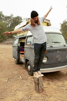 On the Road #urbanoutfitters