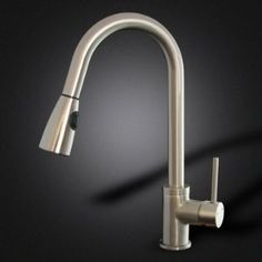 60 best kitchen sinks faucets images on pinterest kitchen ideas rh pinterest com