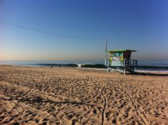 Here are the top 3 best #beaches to #visit in #LosAngeles this #summer when you book a room with us! #hotel #LA