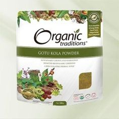 Organic Traditions Kapikacchu Powder (Mucuna) is a key rejuvenating tonic in Ayurvedic Medicine and has been traditionally used for both strength and stamina. Sleep Supplements, Anti Aging Supplements, Theories Of Aging, Health And Beauty, Health And Wellness, Sodium Intake, Antioxidant Supplements, Chronic Kidney Disease, How To Increase Energy