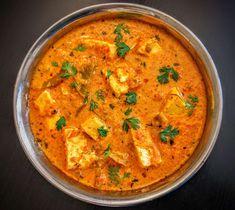 Kadai Paneer Gravy Recipe Step By Step Instructions Paneer Gravy Recipe, Shahi Paneer Recipe, Curry Gravy Recipe, Indian Gravy Recipe, Kadhai Paneer, Paneer Makhani, Paneer Dishes, Comida India, Indian Recipes
