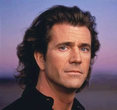 Max Movie, Mel Gibson, Robert Redford, Mad Max, Men's Hair, Famous Faces, Comedians, The Man, Divas